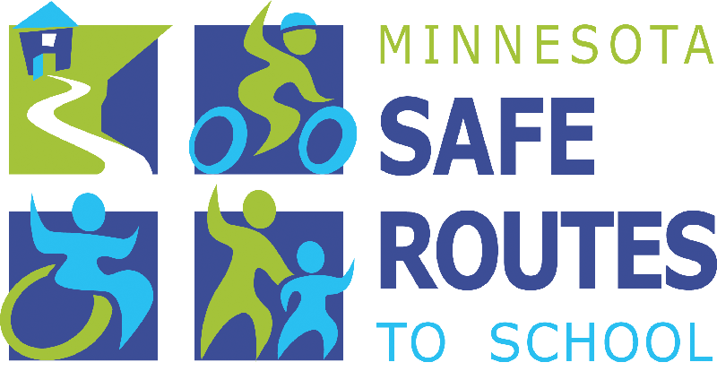 Minnesota Safe Routes to School